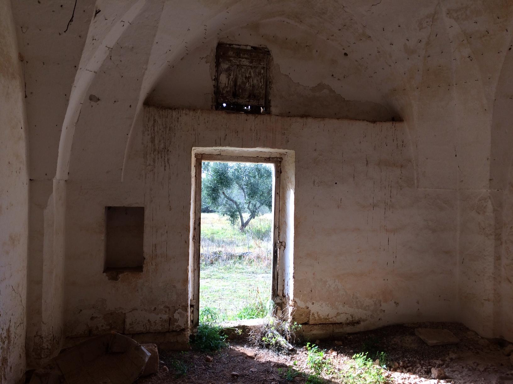 Maison A Renover Italie maison de campagne À vendre carovigno pouilles